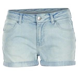 Shorts & Βερμούδες Billabong ELVIS 2