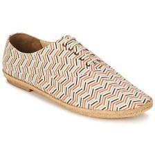 Smart shoes Petite Mendigote SIZERIN