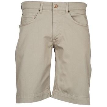 Shorts & Βερμούδες Serge Blanco 15490