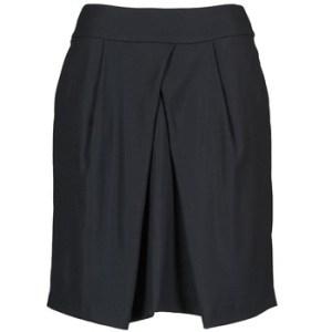 Κοντές Φούστες Lola JULY Σύνθεση: Viscose / Lyocell / Modal,Spandex,Βισκόζη