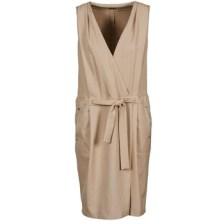 Κοντά Φορέματα Lola ROOT Σύνθεση: Πολυεστέρας