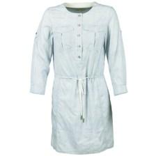 Κοντά Φορέματα Aigle MILITANY Σύνθεση: Βαμβάκι