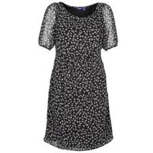 Κοντά Φορέματα Mexx 13LW130 Σύνθεση: Πολυεστέρας