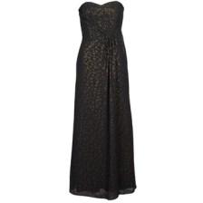 Μακριά Φορέματα Manoukian 612930 Σύνθεση: Πολυεστέρας & Σύνθεση επένδυσης: Πολυεστέρας