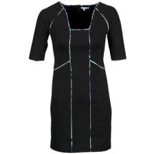 Κοντά Φορέματα Manoukian 613369