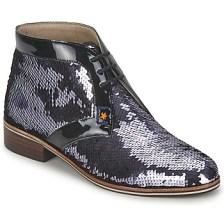 Smart shoes C.Petula PEGASE