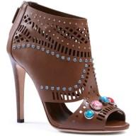 Σανδάλια Gucci 371057 A3N00 2548