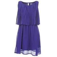 Κοντά Φορέματα Compania Fantastica CARYA