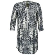 Κοντά Φορέματα Stella Forest EDERI Σύνθεση: Βισκόζη,Άλλο