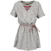Manoush Κοντά Φορέματα Manoush ETNIC 2018