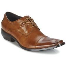Smart shoes Kdopa ARNOLD