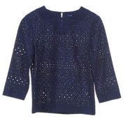 Μπλούζα Gant 431951