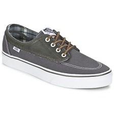 Xαμηλά Sneakers Vans BRIGATA