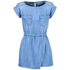 Ολόσωμες φόρμα Kookaï VEDITU
