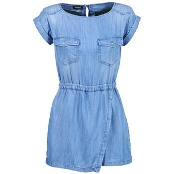 Ολόσωμες φόρμα Kookaï -
