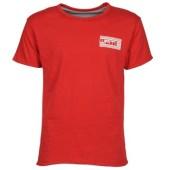 T-shirt με κοντά μανίκια Wati B WATI CREW image