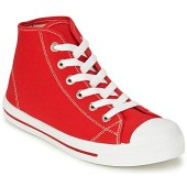 Ψηλά Sneakers Yurban WAXI image