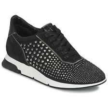 Xαμηλά Sneakers Luciano Barachini SOHO