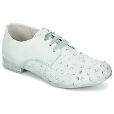 Smart shoes Papucei CALIA