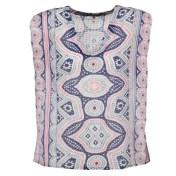 Μπλούζα Antik Batik JAGGA