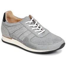 Xαμηλά Sneakers Fred de la Bretoniere JACQUES