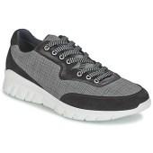 Xαμηλά Sneakers Paul Joe REPPER image