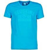 T-shirt με κοντά μανίκια Redskins BALLTRAP 2 image