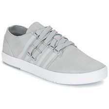 Xαμηλά Sneakers K-Swiss D R CINCH LO