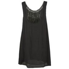 Κοντά Φορέματα See U Soon OCHORIO Σύνθεση: Βισκόζη & Σύνθεση επένδυσης: Πολυεστέρας
