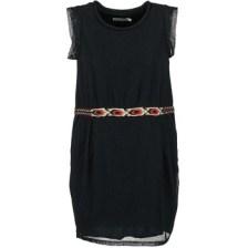 Κοντά Φορέματα See U Soon MOREPEN Σύνθεση: Πολυεστέρας & Σύνθεση επένδυσης: Βισκόζη