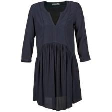 Κοντά Φορέματα See U Soon MILEGULY Σύνθεση: Βισκόζη & Σύνθεση επένδυσης: Πολυεστέρας