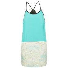 Κοντά Φορέματα See U Soon ELEMAILLE Σύνθεση: Βισκόζη