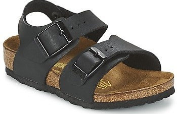 Σανδάλια Birkenstock NEW YORK