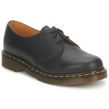 Smart shoes Dr Martens 1461 59
