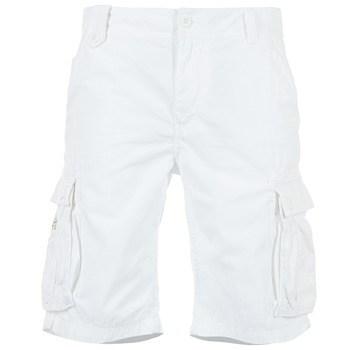 Shorts & Βερμούδες Kaporal KORGE