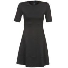 Κοντά Φορέματα Joseph BOOM Σύνθεση: Μάλλινο,Άλλο