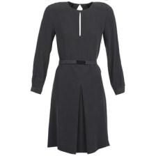 Κοντά Φορέματα Joseph LYNNE Σύνθεση: Μετάξι
