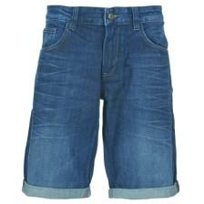 Shorts & Βερμούδες Celio DOVER
