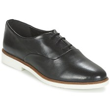 Smart shoes Balsamik LARGO