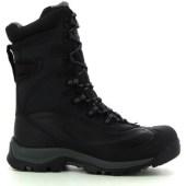 Μπότες για σκι Columbia Bugaboot plus III XTM Omni Heat image