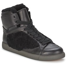 Ψηλά Sneakers See by Chloé SB23158