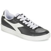 Xαμηλά Sneakers Diadora GAME L LOW image