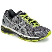 Παπούτσια για τρέξιμο Asics GEL-NIMBUS 18 LITE-SHOW image
