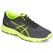 Παπούτσια για τρέξιμο Asics NITROFUZE image