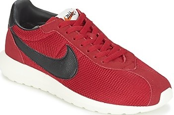 Xαμηλά Sneakers Nike ROSHE LD-1000