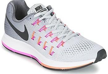 Παπούτσια για τρέξιμο Nike AIR ZOOM PEGASUS 33 W
