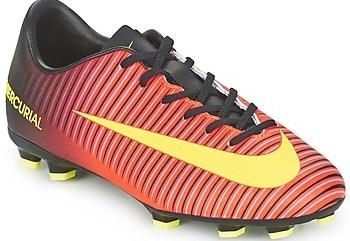 Ποδοσφαίρου Nike MERCURIAL VAPOR XI JUNIOR FIRM-GROUND