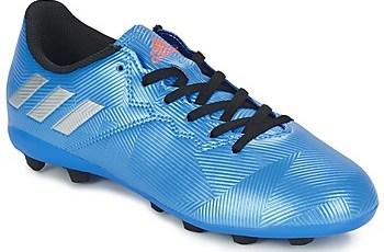 Ποδοσφαίρου adidas MESSI 16.4 FXG J