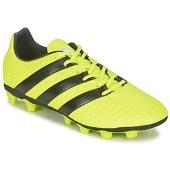 Ποδοσφαίρου adidas ACE 16.4 FXG image