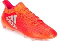Ποδοσφαίρου adidas X 16.1 FG